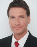 Neil Rubin